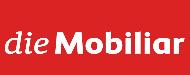 Schweizerische Mobiliar Versicherungsgesellschaft AG